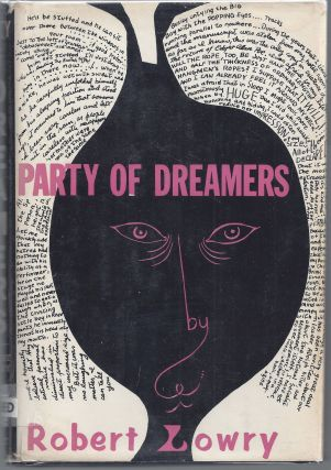 Party of Dreamers. Robert Lowry
