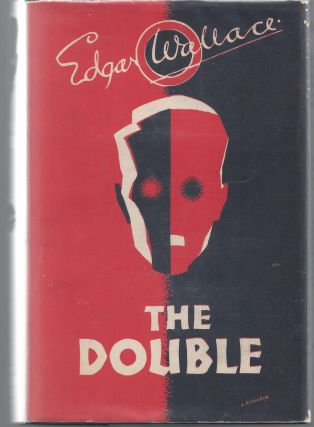 The Double. Edgar Wallace