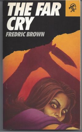 Far Cry. Fredric Brown