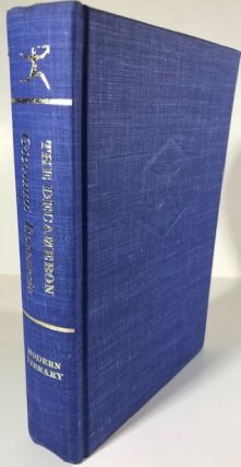 The Decameron - Modern Library 71